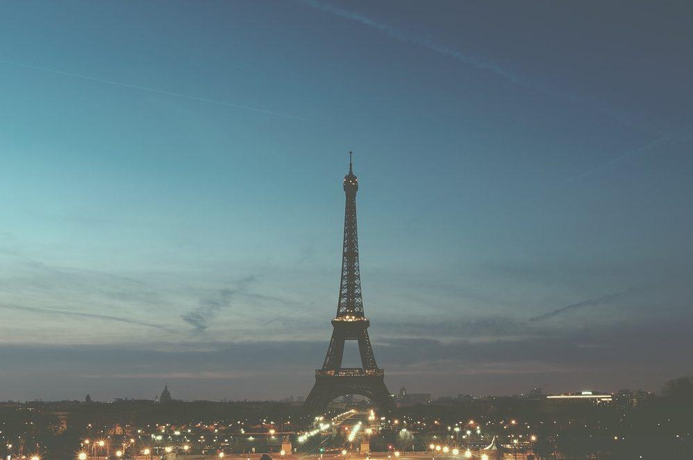 パリの治安は悪い?パリ観光のためのスリやテロ安全対策集!