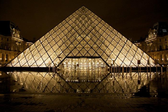 フランス・パリのここは外せない!おすすめ美術館Top7