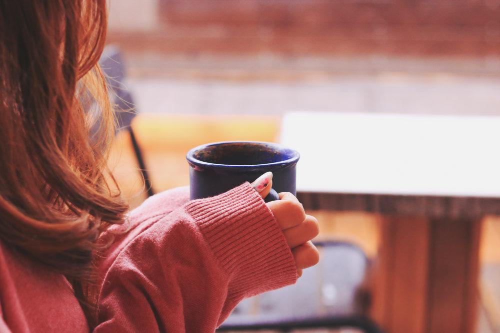 勉強や読書におすすめ!リヨンのおしゃれカフェ4選!