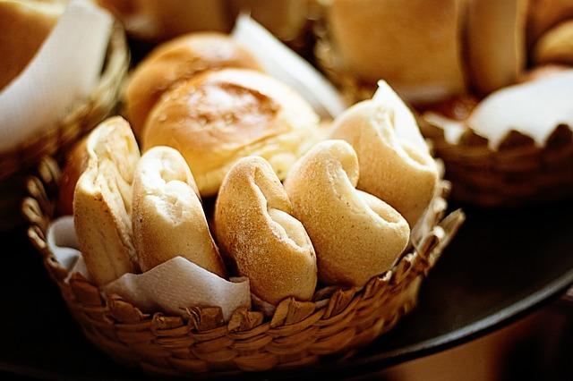 【フランス語表現】se vendre comme des petits pains