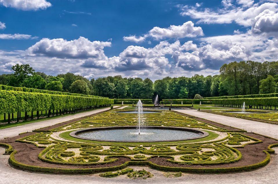 ロワールの古城巡りで歴史に触れるフランス旅行をしよう!