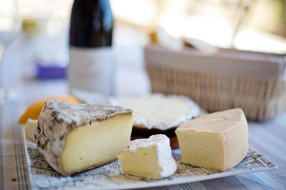 フランス旅行に行くならこれは食べたい!おすすめのフランス料理