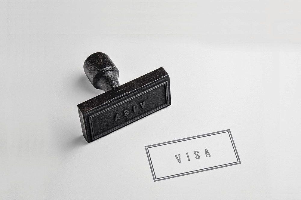 フランスへ移住!配偶者ビザとOFIIでの滞在許可証の手続き