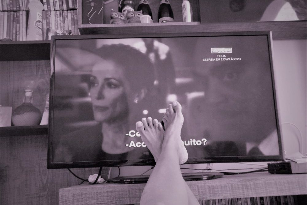 フランス語学習におすすめ!フランスのおすすめテレビ番組4選!