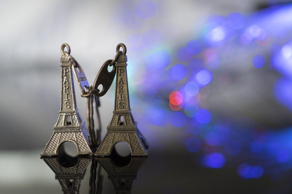 フランス旅行で絶対にゲットしたい、人気お土産15選!
