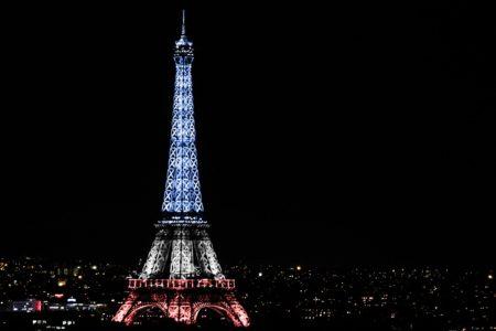 フランスの祝日!どんな意味があるか知ってる?