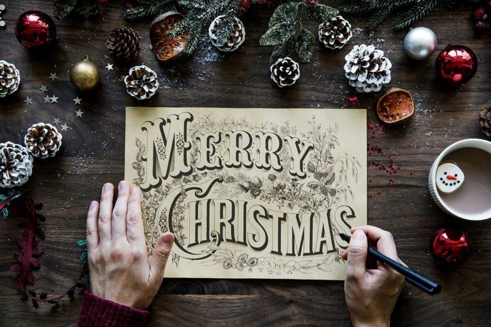 フランスのクリスマス・ノエル(Noel)事情!