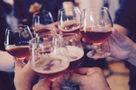 海外ワインを4時間テイスティング!「ワールドワインフェス2018」がもうすぐ開催!