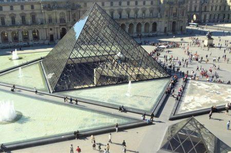 芸術の都・フランスで美術館を楽しむためのマナーまとめ