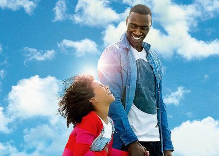 【フランス映画】Demain tout commence / あしたは最高のはじまり