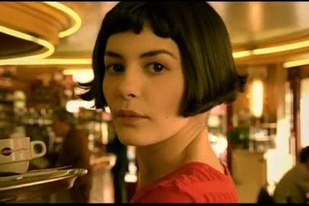 【フランス映画】フランスの映画と言えばこれ! – アメリ