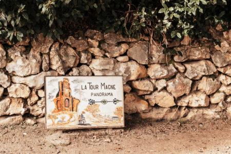 古代ローマ時代からの歴史ある都市・ニーム(Nîmes)の主要観光地