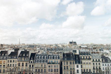 フランスの苗字事情と国際結婚【フランスにおける選択的夫婦別姓】